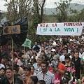 Energía y Minas aprueba licencias de explotación a dos proyectos de minería