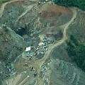 Autorizan en Chiapas una mina que violó Ley Ambiental Federal