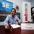 Secretaría de Economía negó 15 concesiones a mineras en Chiapas