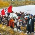 24 muertos y 649 heridos dejaron conflictos sociales el 2012 en Perú