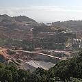 Dominicana renegoció el despojo con Barrick: recibirá sólo un 15% más