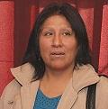 Llegó el Instituto de Asuntos Indígenas para convencernos que el uranio no es malo