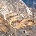 """Algunas fotos de una mina cochina más que """"mina boutique"""""""