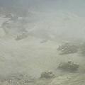 Más fotos de una mina cochina más que «mina boutique»