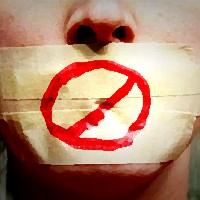 En Comodoro echaron a una periodista por su postura antiminera