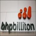 BHP Billiton abandona proyecto en Australia por menores ganancias