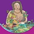 Entregan observaciones a proyecto de Ley de la Madre Tierra