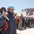 Exigen estatización total de una mina boliviana de estaño