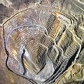 Fiscal General pidió citar a declarar a directivos de Minera Alumbrera