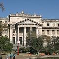El Tribunal Superior de Justicia todavía no se expidió sobre la ley antiminera
