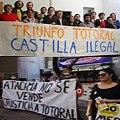 5 Lecciones imprescindibles a dos semanas del fallo del caso termoeléctrica Castilla