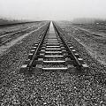 Más material y permisos para el tren del saqueo minero