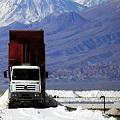 SQM se adjudica el negocio del lito chileno por 20 años
