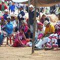 Wixáricas de Teponahuaxtlán ratifican su rechazo a la minería