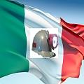 Mineras tienen el 16,5 por ciento de México