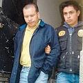 Detienen a posible autor intelectual del asesinato del ambientalista Esmundo Becerra