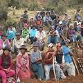 El debate sobre zonas libres de minería en el Perú