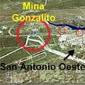 Piden informes por Mina Gonzalito