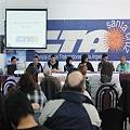 Conclusiones del Foro de Trabajadores contra la megaminería