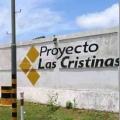 Venezuela gana juicio internacional sobre la mina Las Cristinas
