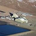 Minera FMC Lithium no pagó jamás el canon de agua