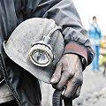 Carbón y petróleo en Sierra de la Ventana, en la mira de Scioli y la oposición