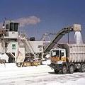 El mayor productor mundial de litio desembarca en el Salta