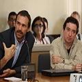 Infinito Gold suspende otra vez audiencia en juicio contra universitario