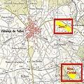 Berkeley contestará las oposicones a futuras minas de uranio