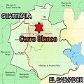Iglesia salvadoreña pide se frene explotación de mina de oro en Guatemala