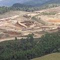 Desde la ONU piden evitar construcción de fábrica cementera