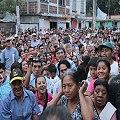 Minería prende la mecha de bomba socioambiental en Guatemala