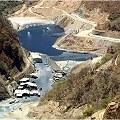 Se disparan casos de cáncer: Apuntan a minera de Campo Morado