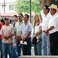 Mineras ahora quieren operar en la sierra de Santa Martha