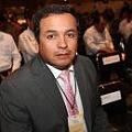 Alcalde de Tetela propone consulta para definir instalación de minera
