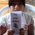 """Confirman """"derogación"""" del proyecto de la mina en Tetela"""