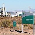 Emplazan a la minera Vale a continuar con proyecto de Potasio