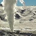 Mapuche y asambleas rechazan central geotérmica