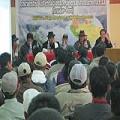 Encuentro sobre Minería Transfronteriza Perú-Ecuador exigió zonas libres de minería