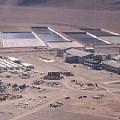 Salta exige regalías por litio a Minera El Altiplano
