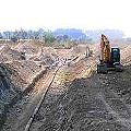 Tras contaminar durante años, Minera Alumbrera cambia la traza del mineraloducto