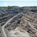 Autorizan a Orosur a explotan otra mina de oro