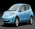 Los autos eléctricos podrían contaminar más
