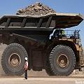 Colombia debe protegerse: La reforma del Código minero