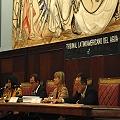 Tribunal Latinoamericano del Agua insta a una moratoria sobre Pascua-Lama
