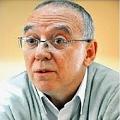 Asambleas Chubutenses pidieron la renunciia del Ministro de Ambiente