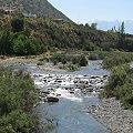 La lucha por el agua, la tierra y el ambiente en Petorca