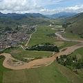 Prohíben la minería en dos municipios de Antioquia