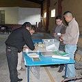 Mataquescuintla dijo no a las mineras en consulta comunitaria