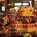 Beder Herrera provoca a los riojanos autorizando nuevamente el proyecto minero en Famatina